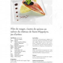 Thuries_nov2011_recettes_philippe_bohrer